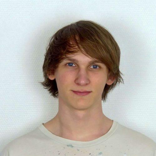 photo-identit