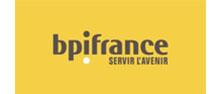financement BPIFrance