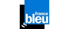 Interview Iris par France Bleu